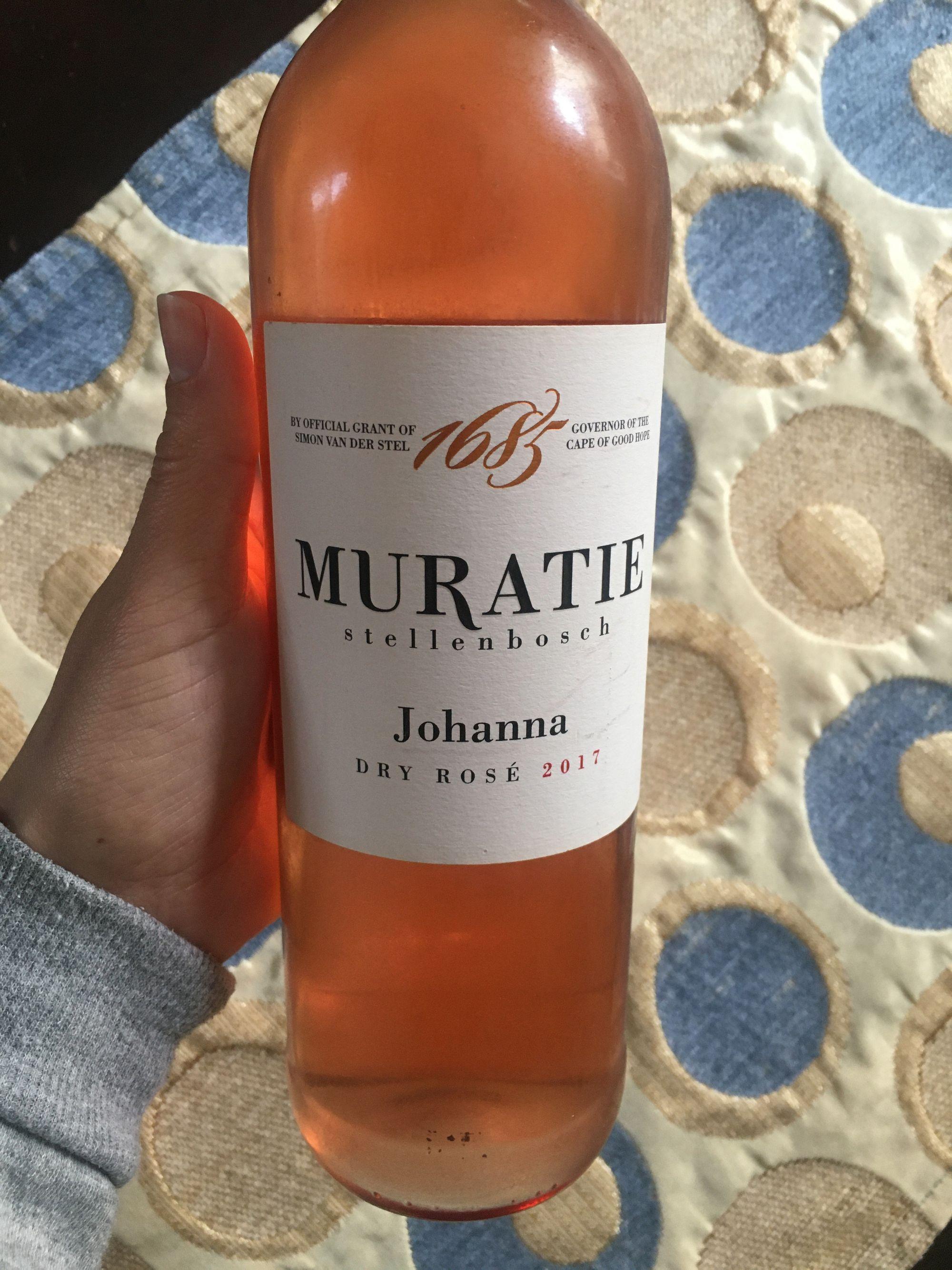 Muratie Johanna 2017